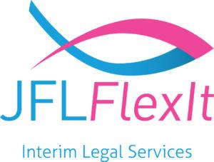 JFL FlexIt - Interim Legal Solutions