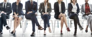 JFL Governance is a specialist recruitment agency.